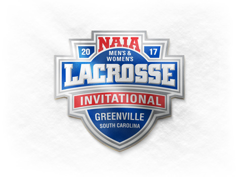 Men's & Women's Lacrosse National Invitational