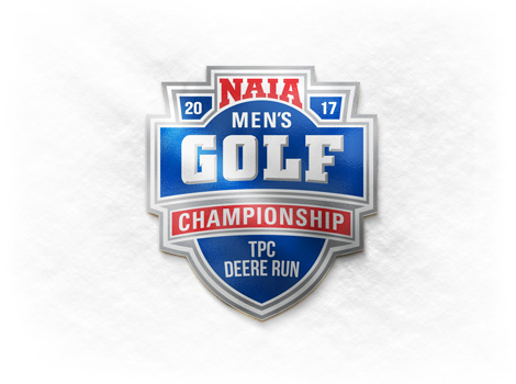 Men's Golf National Championship