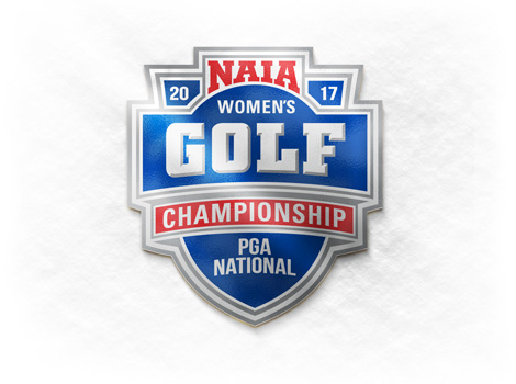 Women's Golf National Championship