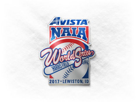 Avista NAIA World Series
