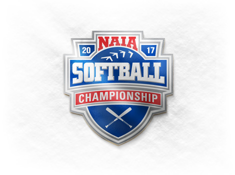 Softball National Championship Opening Round