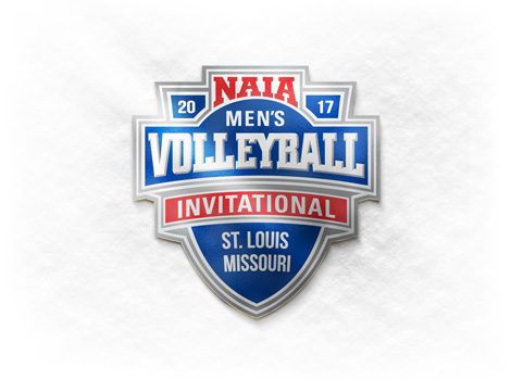 Men's Volleyball National Invitational