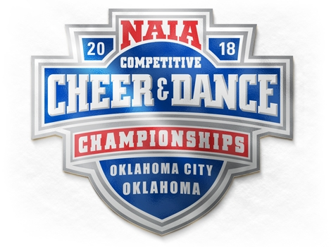 NAIA Competitive Cheer & Dance National Championships