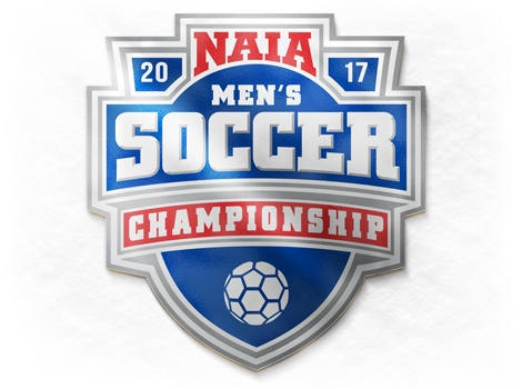 Men's Soccer Championship Opening Round