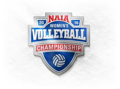 Volleyball Championship Opening Round
