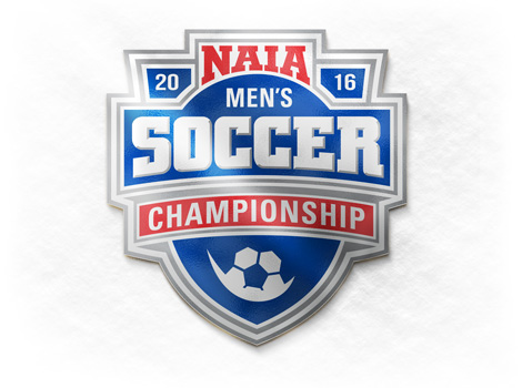 Men's Soccer Championship Opening Round