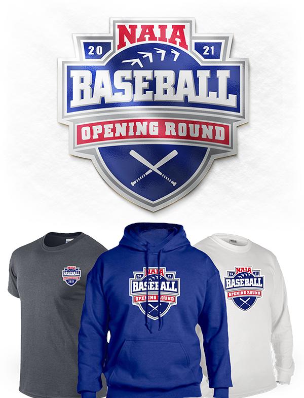 Baseball National Championship Opening Round