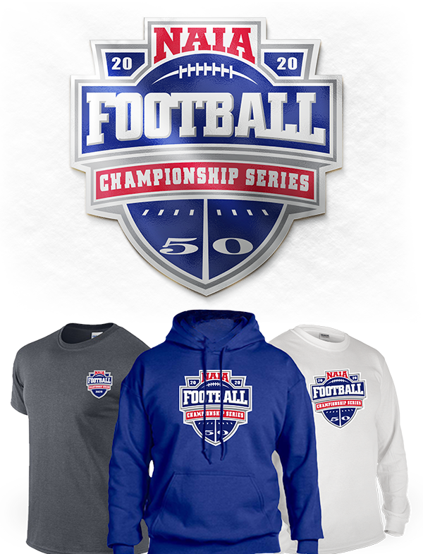 Football Championship Series