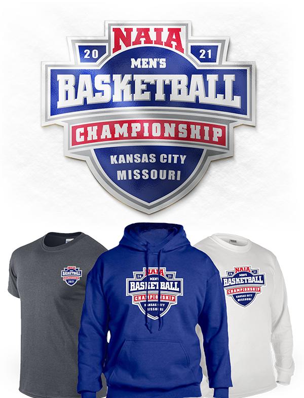 Men's Basketball National Championship