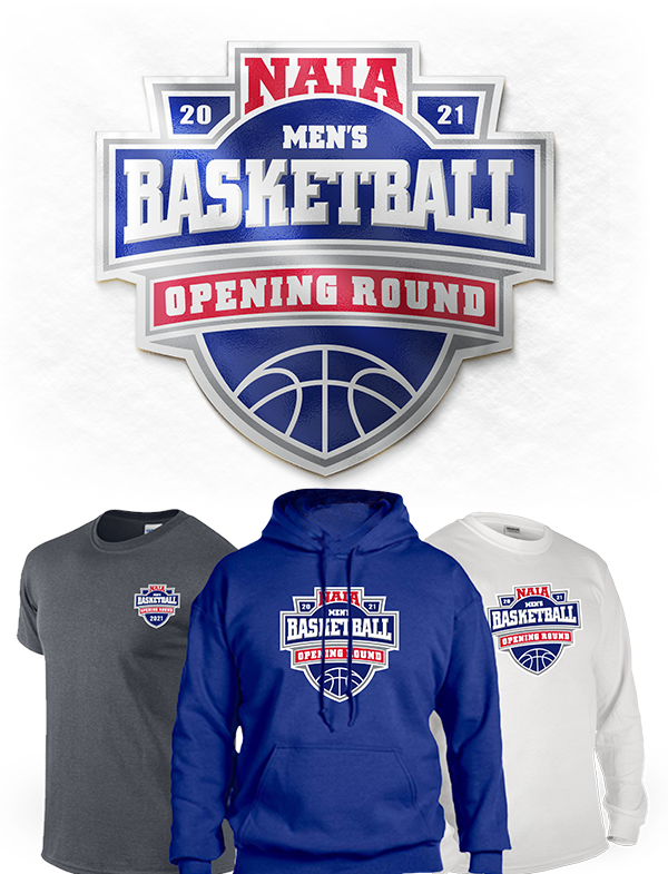 Men's Basketball National Championship Opening Round