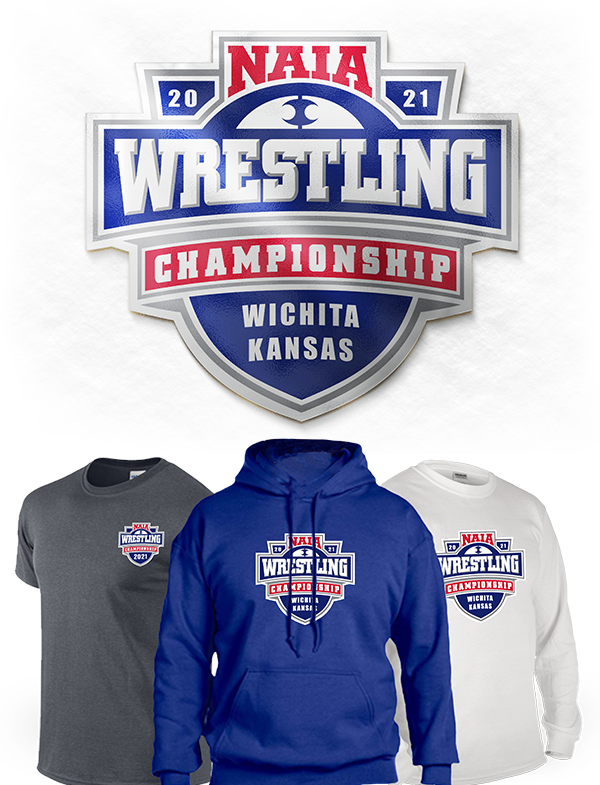 Wrestling National Championships