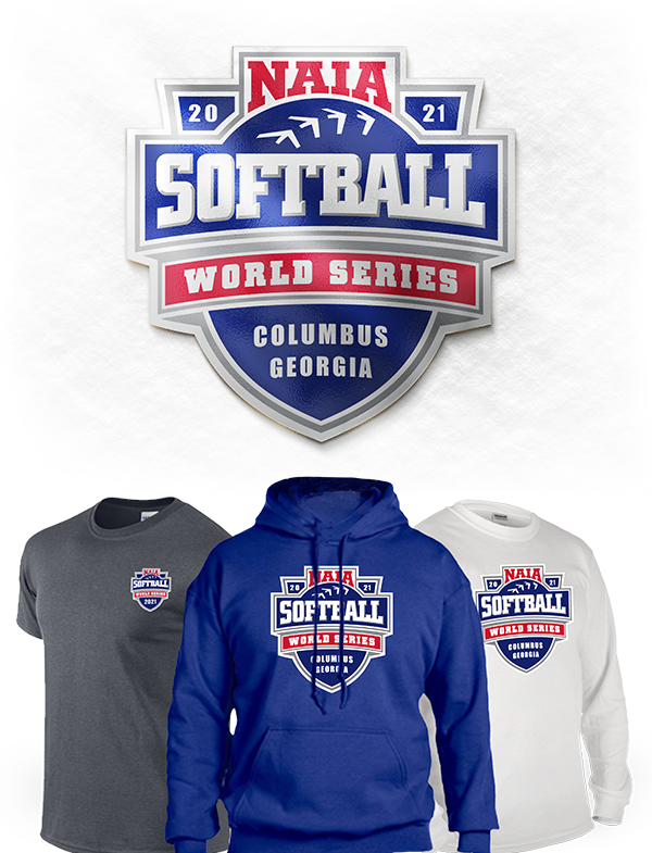 Softball World Series