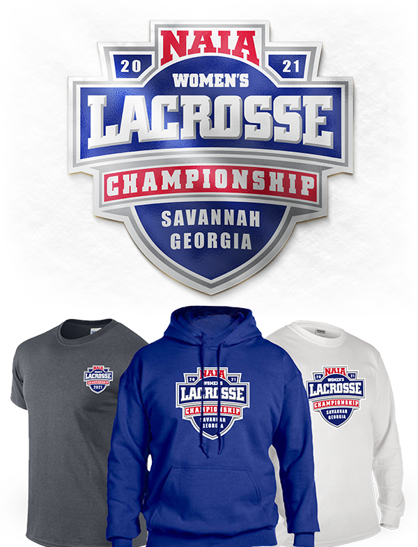 Women's Lacrosse National Championships