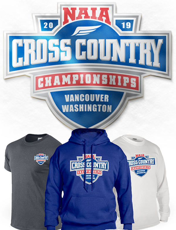 Cross Country National Championships