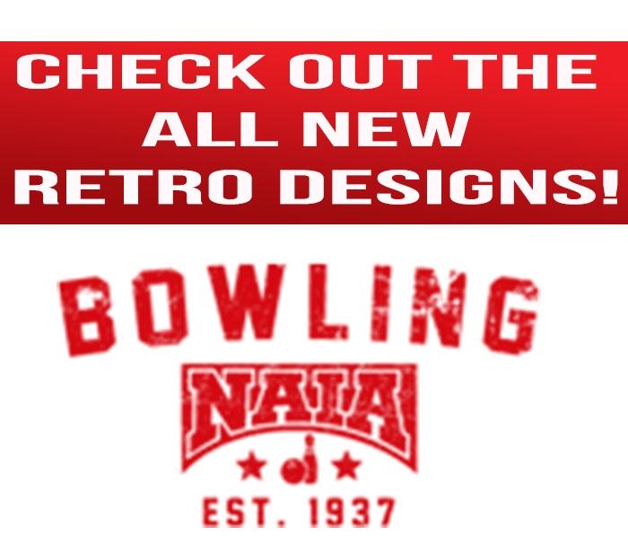 Mens & Women's Bowling Invitational