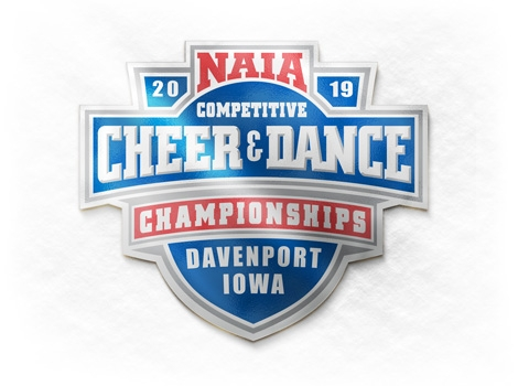 Cheer & Dance National Championships