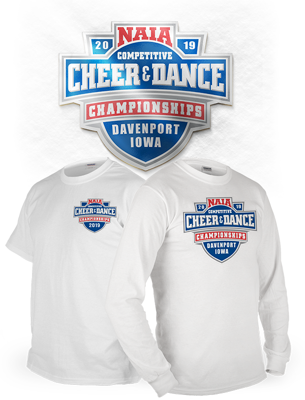 Cheer & Dance National Championships