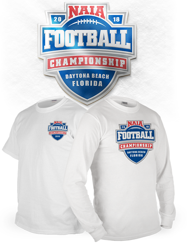 Football National Championship