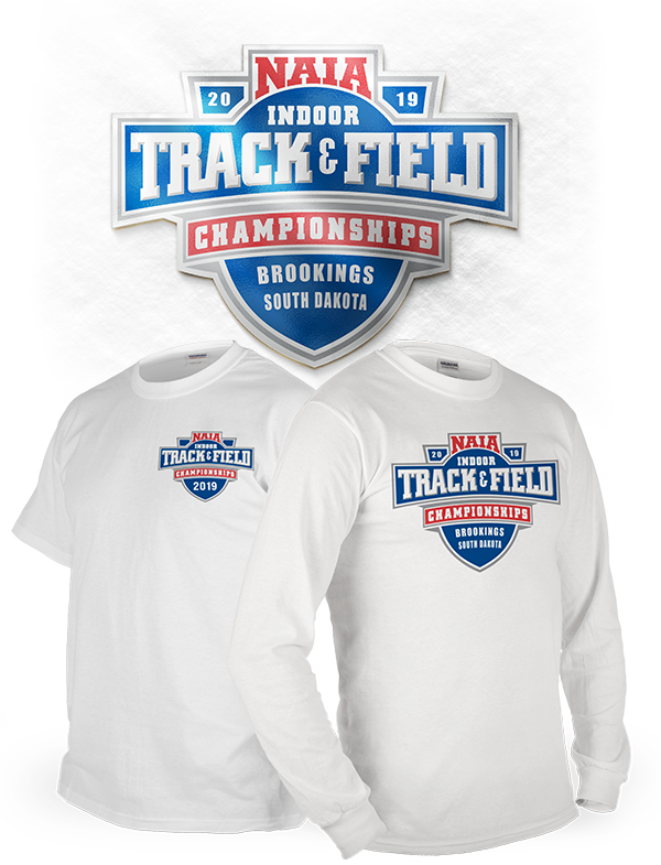 Indoor Track & Field National Championships