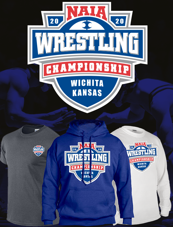 Wrestling National Championships