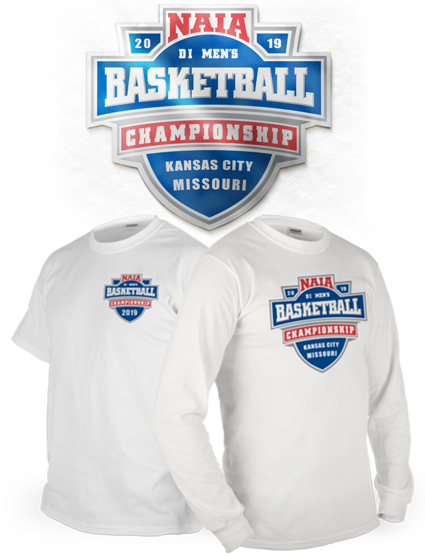 Division I Men's Basketball National Championship