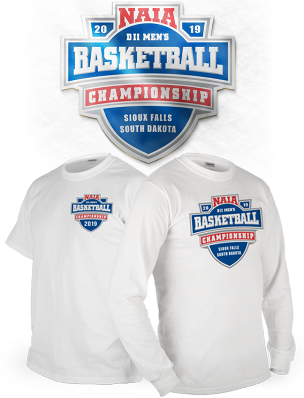 Division II Men's Basketball National Championship