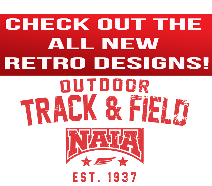 Outdoor Track & Field National Championships