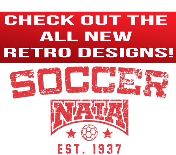 Men's Soccer National Championship