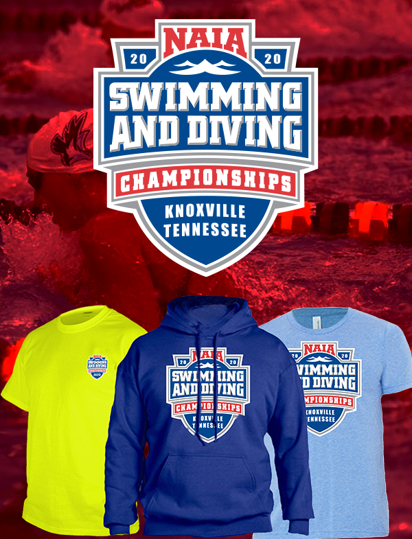 Swimming & Diving National Championships