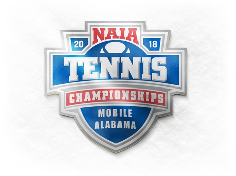 Tennis National Championships