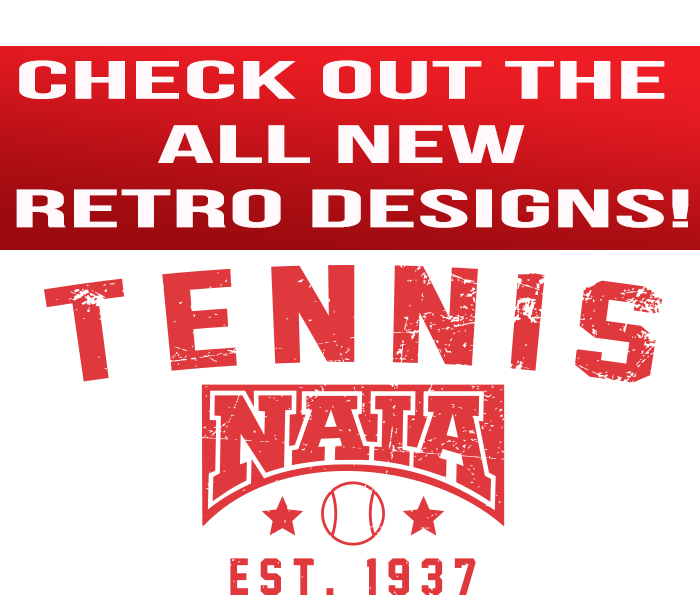 Tennis National Championships