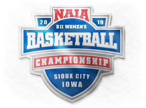 Division II Women's Basketball National Championship
