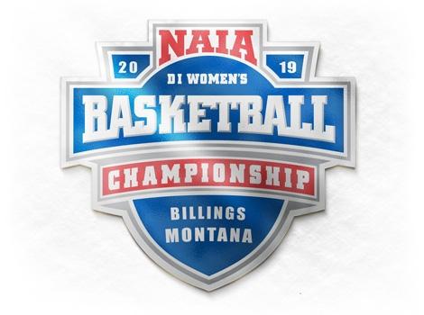 Division I Women's Basketball National Championship