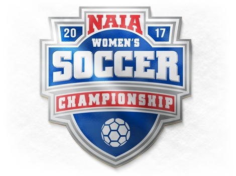 Women's Soccer Championship Opening Round