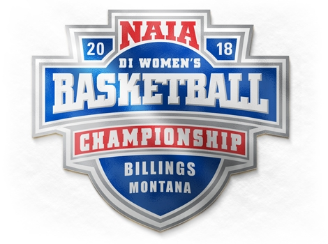 Division I Women's Basketball National Championship