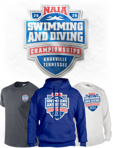 Swimming & Diving