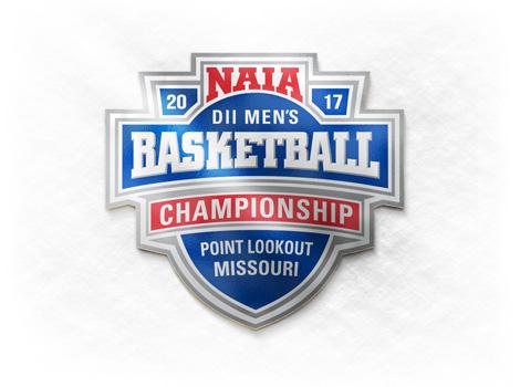 Division II Men's Basketball National Championship