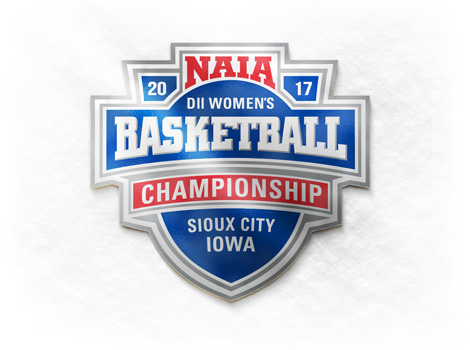 Division II Women's Basketball National Championship