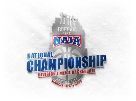 Division I Men's Basketball National Championship